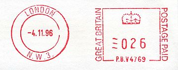 Great Britain stamp type HA10B.jpg