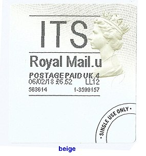 Great Britain stamp type PO3.1A.jpg