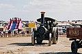 Great Dorset Steam Fair - geograph.org.uk - 1671677.jpg