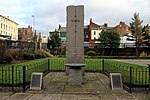 Great Famine memorial, St Luke's 2.jpg