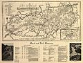 Great Smoky Mountain National Park Map 1941.jpg