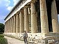 Greece-0272 (2215891212) (2).jpg