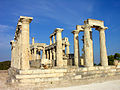 Greece-1173 - Temple of Athena.jpg