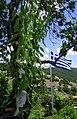 Greece - panoramio - fabiolah.jpg