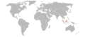 Greece Malaysia Locator.png