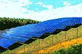 GreenPowerArt 5.jpg