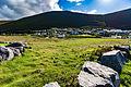 Green - Rossbeigh, County Kerry, Ireland (25443510222).jpg