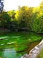 Green - panoramio (30).jpg