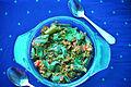 Green Eggplant Sabzi.jpg