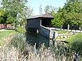 Greenfield villageDearborn,Mi - panoramio - Richard Landskroener (2).jpg
