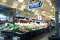 Greengrocer Seattle 200511.jpg