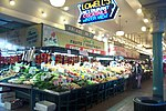 File:Greengrocer Seattle 200511.jpg