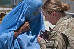 Greensboro, NC, native serves with big heart, helps Afghan children 120603-A-ZU930-006.jpg