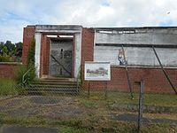 Greensville Training Center Restoration-1.jpg