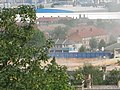Greenwich Regional Hospital - gone - geograph.org.uk - 336207.jpg