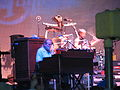 Gregg Allman at City Stages 2006.jpg