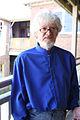 Gregory S Fergusson (6856388753).jpg