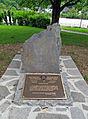 Grevenmacher WW2 Memorial 01.jpg