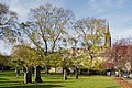 Greyfriars Kirkyard - 11.jpg