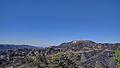 Griffith Park.jpg
