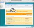 Grillinux screenshot 1.png