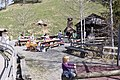 Grillplatz STAMPF - panoramio.jpg