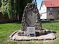 Großbrembach, Thuringia 01.jpg