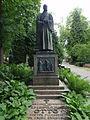 Grob Leopolda Otto 05.JPG