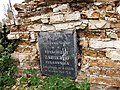 Grodno 2019 Cmentarz Farny127b.jpg