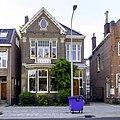 Groningen - Kraneweg 15.jpg