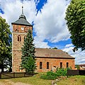 GrossSchönebeck 07-2015 img4 Dorfkirche.jpg