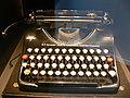 Grosser Modell N 1941 Schreibmaschine Heuss.jpg