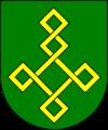 Grosssolt-Wappen.png