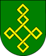 Coat of arms of Store Solt