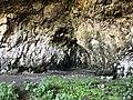 Grotta lato nord di Siracusa 05.jpg