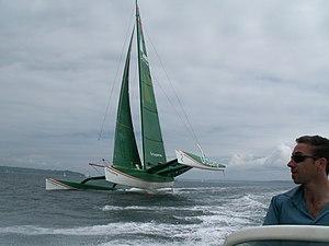Groupama 2 Brest 2008 (4).jpg