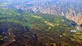 Groveland California photo D Ramey Logan.jpg