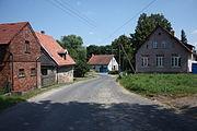 Grudza fragment wsi.JPG