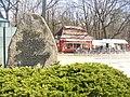 Gruenau - Kapp-Putsch Denkmal (Kapp Putsch Memorial) - geo.hlipp.de - 34832.jpg