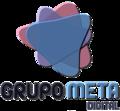 Grupo META Digital.png