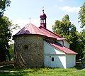 Grzegorzowice church 20060812 1221.jpg
