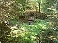 Gschwend, Germany - panoramio - Johannes Geiger.jpg