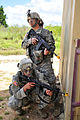 Guard response battalion trains for combat 150715-Z-OH613-019.jpg