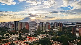 Guatemala City - Guatemala.jpg