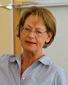 Gudrun Schyman - 16 April 2009 - 1 cropped.jpg