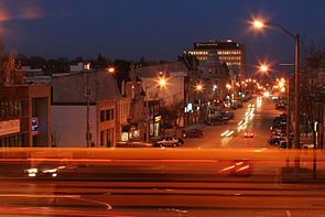 Guelph skyline night-23-11-.jpg