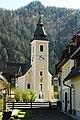 GuentherZ 2012-05-01 0661 Wildalpen Kirche.jpg