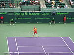 Guga Miami Open 2008 (13).jpg