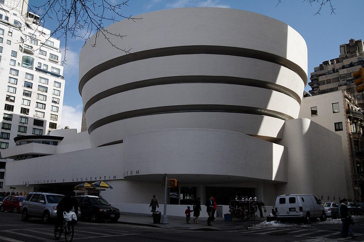Guggenheim museum (4374514480).jpg