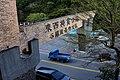 Guguan Scenic Area 谷關風景區 - panoramio.jpg